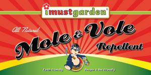 Mole-Vole-Banner